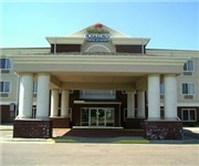 Photo of Holiday Inn Express Hotel & Suites Vermillion - Vermillion, SD