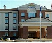 Photo of Holiday Inn Express North East - North East, MD