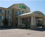 Photo of Holiday Inn Express & Suites Brandon - Brandon, SD