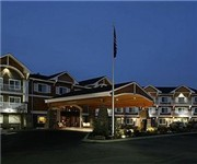 Photo of Holiday Inn Express & Suites I-90 - Coeur Dalene, ID