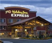 Photo of Holiday Inn Express Kalispell - Kalispell, MT