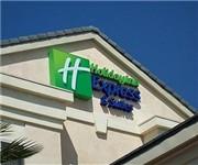 Photo of Holiday Inn Express Hotel & Suites San Diego Mesa - San Diego, CA