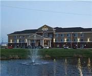 Photo of Holiday Inn Express Hotel & Suites El Dorado, Kansas - El Dorado, KS