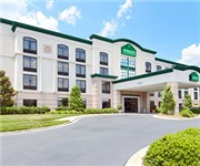 Photo of Wingate By Wyndham I-77 & Tyvola - Charlotte, NC