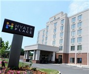 Photo of Hyatt Place-Milford - Milford, CT - Milford, CT