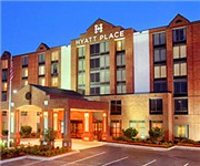 Photo of Hyatt Place-Itasca - Itasca, IL - Itasca, IL