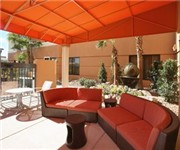 Photo of Hyatt Place-Las Vegas - Las Vegas, NV - Las Vegas, NV