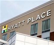 Photo of Hyatt Place Chesapeake/Greenbrier - Chesapeake, VA - Chesapeake, VA