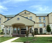 Photo of Hyatt Place-College Station - College Station, TX - College Station, TX