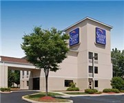 Photo of Sleep Inn & Suites - Bensalem, PA - Bensalem, PA