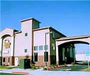 Photo of Sleep Inn Silicon Valley - San Jose, CA - San Jose, CA