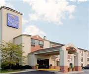 Photo of Sleep Inn Airport - Flint, MI - Flint, MI