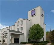 Photo of Sleep Inn - Matthews, NC - Matthews, NC