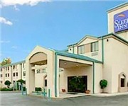 Photo of Sleep Inn - Morrow, GA - Morrow, GA