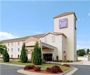 Photo of Sleep Inn & Suites - Stony Creek, VA - Stony Creek, VA