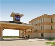 Photo of Sleep Inn & Suites - Salina, KS - Salina, KS