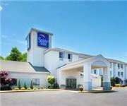 Photo of Sleep Inn - Austintown, OH - Austintown, OH