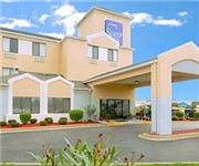 Photo of Sleep Inn - Oxford, AL - Oxford, AL