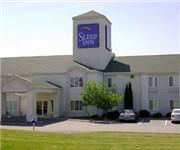 Photo of Sleep Inn - Post Falls, ID - Post Falls, ID