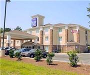 Photo of Sleep Inn & Suites - Pooler, GA - Pooler, GA