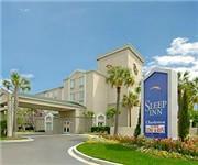 Photo of Sleep Inn - Charleston, SC - Charleston, SC