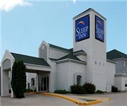 Photo of Sleep Inn - Fargo, ND - Fargo, ND