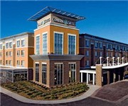 Photo of Cambria Suites Airport - San Antonio, TX - San Antonio, TX