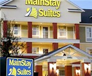 Photo of MainStay Suites Texas Medical Center/Reliant Park - Houston, TX - Houston, TX
