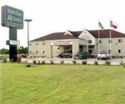 Photo of MainStay Suites - Clute, TX - Clute, TX