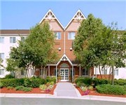 Photo of MainStay Suites - Frederick, MD - Frederick, MD