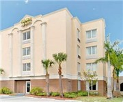 Photo of MainStay Suites - Tamarac, FL - Tamarac, FL