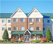 Photo of MainStay Suites - Alcoa, TN - Alcoa, TN
