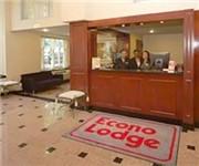 Photo of Econo Lodge Times Square - New York, NY - New York, NY
