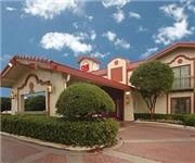 Photo of Econo Lodge - Dallas, TX - Dallas, TX