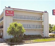 Photo of Econo Lodge - Indianapolis, IN - Indianapolis, IN
