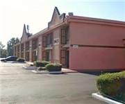 Photo of Econo Lodge & Suites - Memphis, TN - Memphis, TN