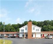 Photo of Econo Lodge - Sturbridge, MA - Sturbridge, MA