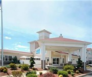 Photo of Econo Lodge - Hadley, MA - Hadley, MA