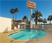 Photo of Econo Lodge - Las Vegas, NV - Las Vegas, NV