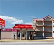 Photo of Econo Lodge - Atlanta, GA - Atlanta, GA