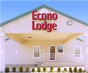 Photo of Econo Lodge - Bartlesville, OK - Bartlesville, OK