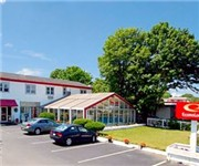 Photo of Econo Lodge - Hyannis, MA - Hyannis, MA