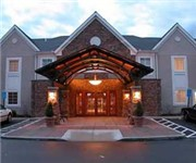 Photo of Homewood Suites-Stratford - Stratford, CT - Stratford, CT