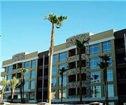 Photo of Staybridge Suites Las Vegas - Las Vegas, NV - Las Vegas, NV