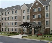 Staybridge Suites Tulsa-Woodland Hills - Tulsa, OK (888) 897-0084