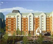 Photo of Candlewood Suites Jersey City - Jersey City, NJ - Jersey City, NJ