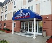 Photo of Candlewood Suites Nanuet-Rockland County - Nanuet, NY - Nanuet, NY