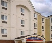 Photo of Candlewood Suites Hawthorne East - Hawthorne, CA - Hawthorne, CA