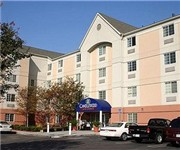 Photo of Candlewood Suites North Orange County - Garden Grove, CA - Garden Grove, CA