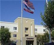Photo of Candlewood Suites Orange County/Irvine Spectrum - Irvine, CA - Irvine, CA